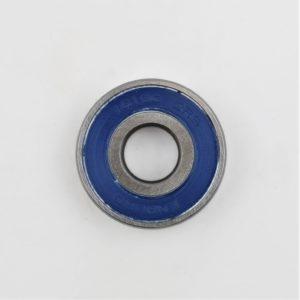 16100 24s mtb bearing