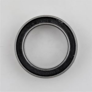 3802 LLU MAX ENDURO BEARINGS