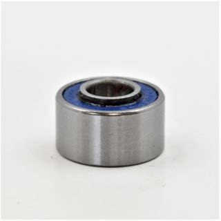 398 LLU MAX-E Bearing