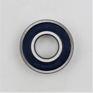 6001 LLB 2RS Bearing