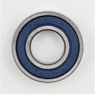 6002 LLB 2RS Bearing