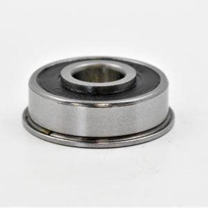 608 FE 2RS Bearing