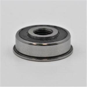 608 FE 2RS SP Bearings
