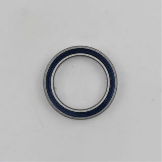 6702 2RS Bearings