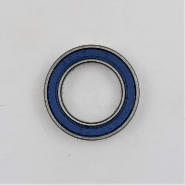 6802 2RS Bearings