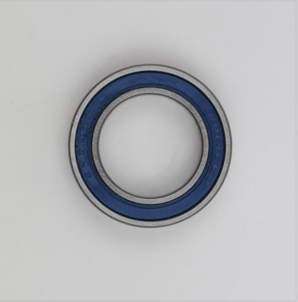 6804 LLB 2RS Bearings