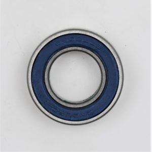 6902 LLB 2RS Bearings