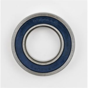 6904 LLB 2RS Bearings