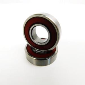 Santa Cruz Bullet Frame Bearing Kit-0