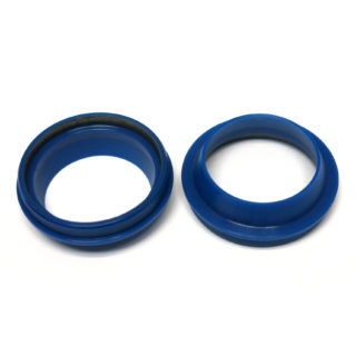 Fox Fork Seals-693