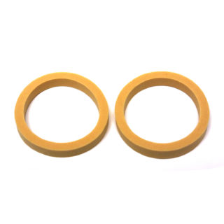 Fox Fork Seals-697