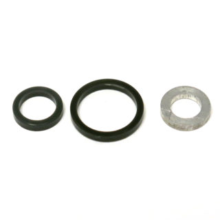 Fox Fork Seals-695
