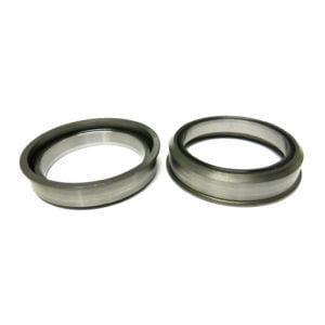 GT i-drive Eccentric bearings-0