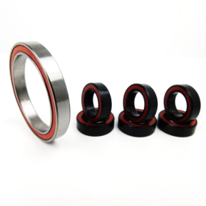 Yeti SB75 Frame Bearing Kit-0