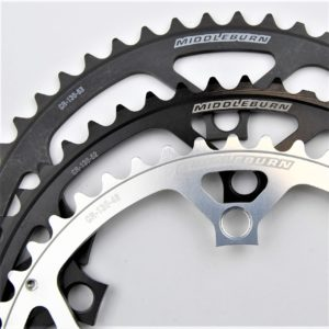 middleburn-chainrings