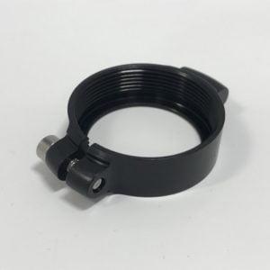 RS8X0001-BK-0