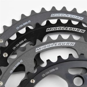 bike chainring